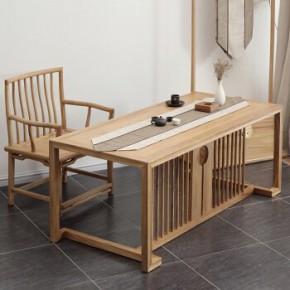 为什么越来越多人选择实木家具?定制实木家具行业告诉你这6个好处!