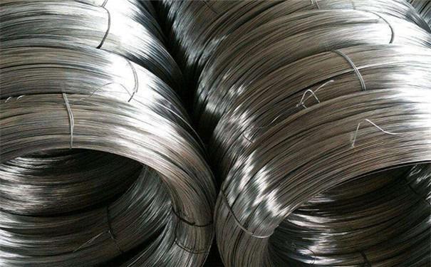 晉州市普耀鐵絲加工廠