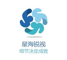 北京星海锐视信息技术有限公司