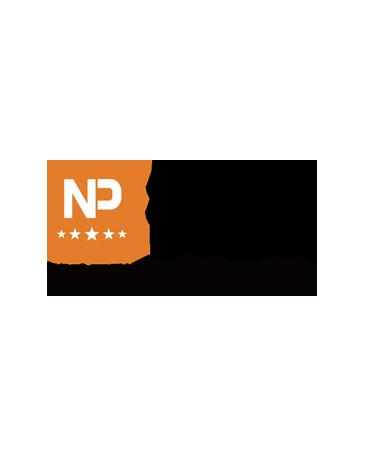 亞洲金控(北京)投資有限公司