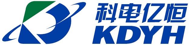 北京科電億恒電力技術有限公司