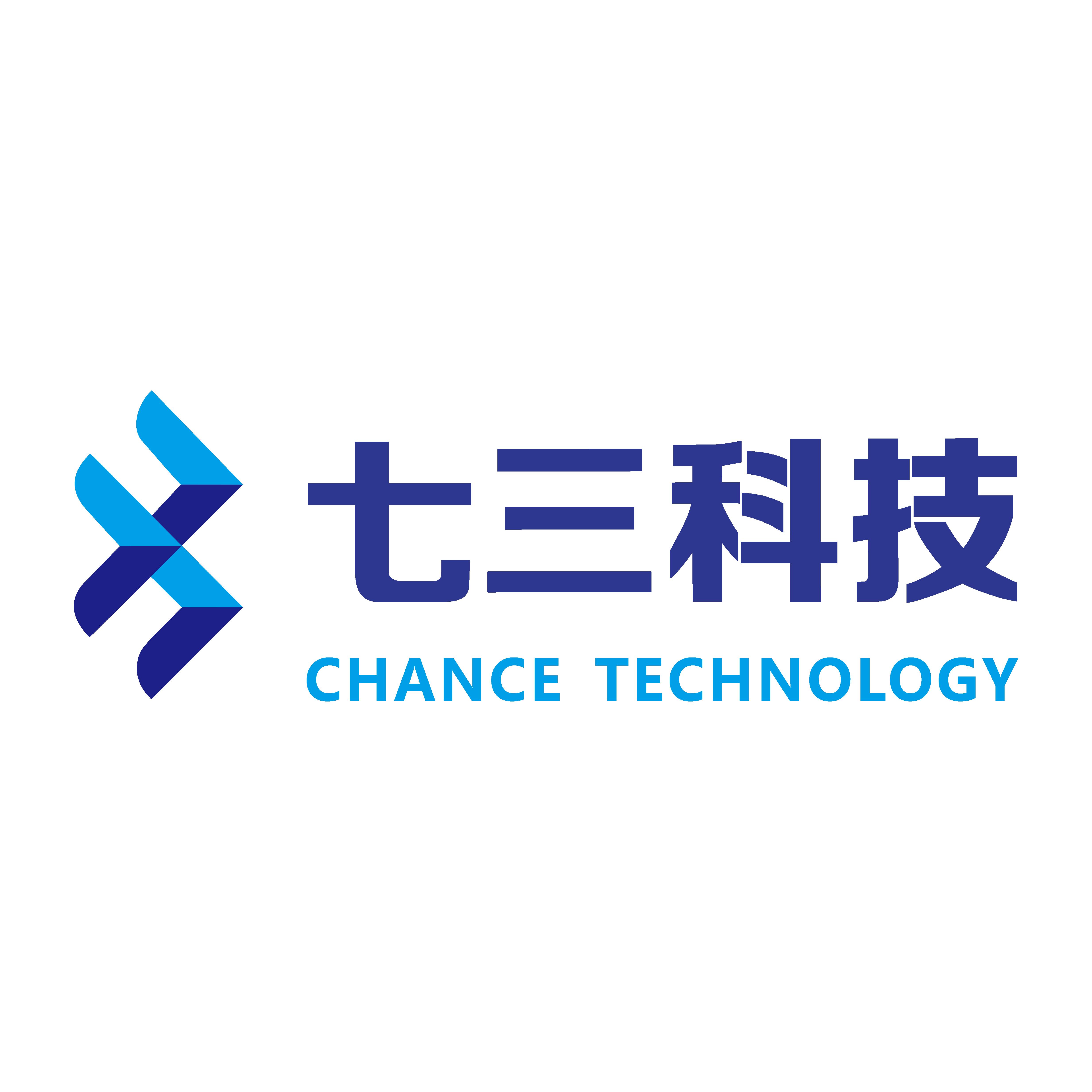 山東九八網絡科技有限公司