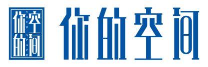深圳滿園環境科技有限公司