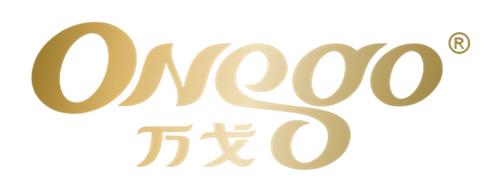 郑州万戈免洗用品工贸有限公司