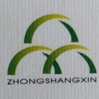 北京眾尚信醫藥科技有限公司