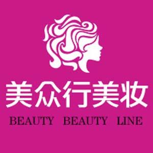 北京美眾行科技有限公司