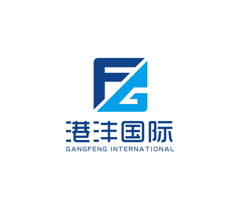 港沣国际商务咨询(北京)有限公司