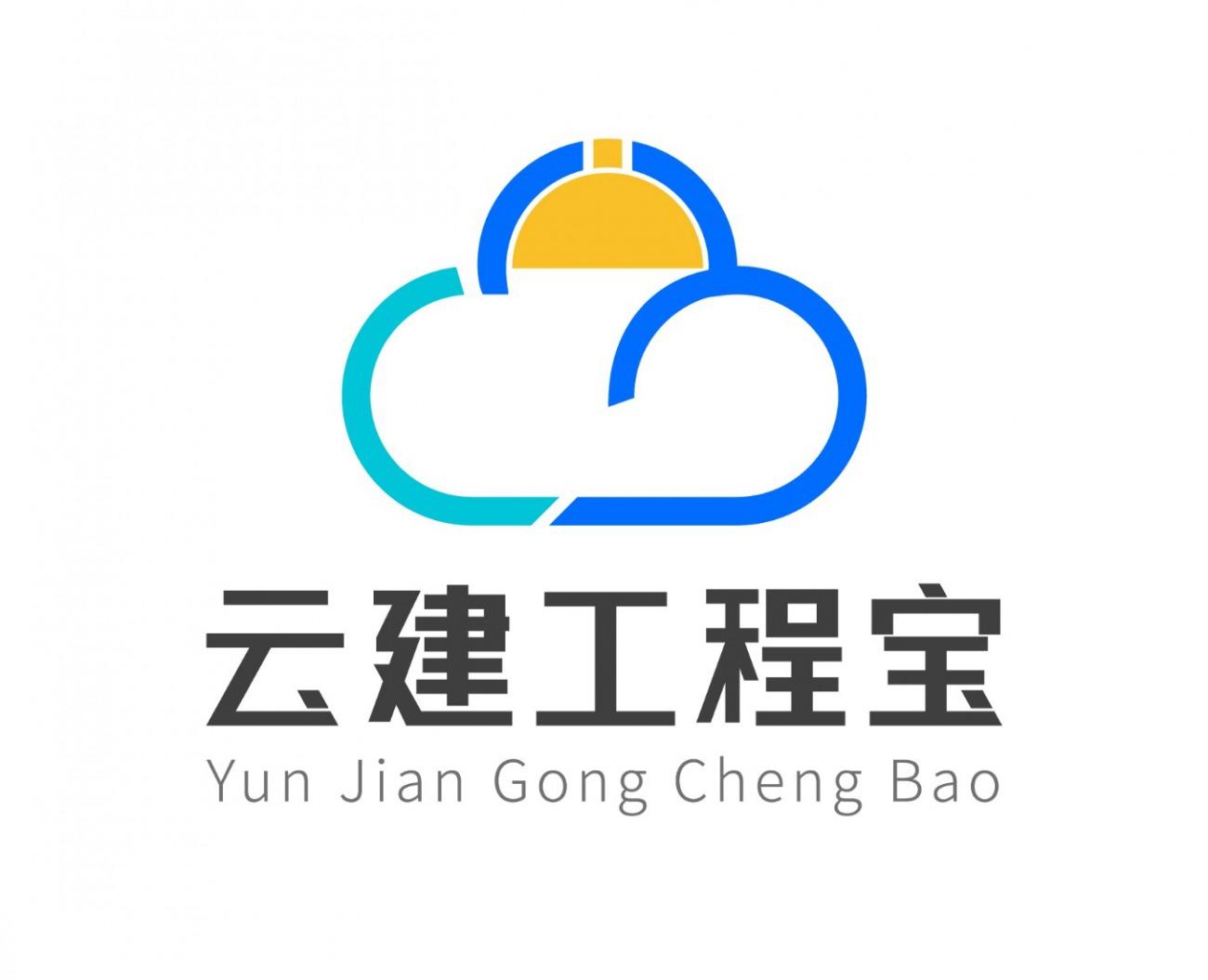 四川豬太帥科技有限公司