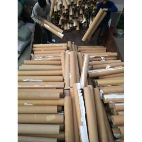 沧州市二手纸管厂
