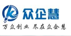 河南寬視界商務信息咨詢有限公司