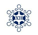 天津雪之航制冷技術開發有限公司