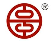 深圳市老字號財務顧問有限公司