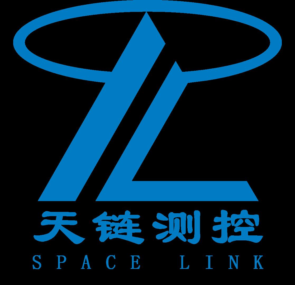 北京天鏈測控技術有限公司