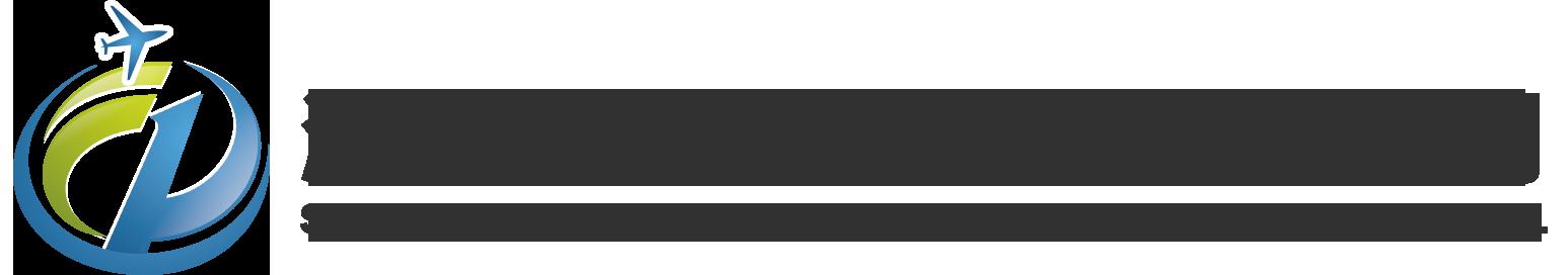 深圳普方國際物流有限公司