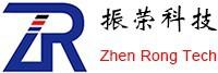 滄州振榮科技有限公司