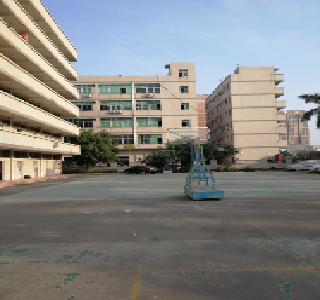 深圳市新金葵超市设备包装耗材有限公司