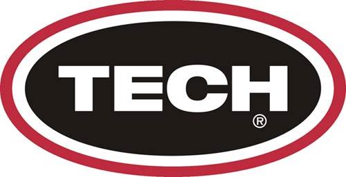 泰克國際(上海)技術橡膠有限公司