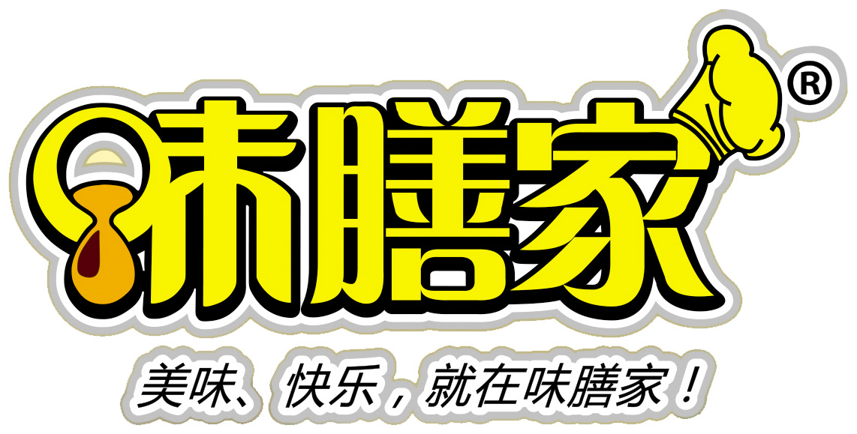 重庆多美捷食品有限公司