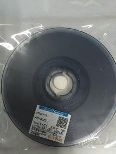 高价回收索尼ACF胶回收日立ACF导电胶