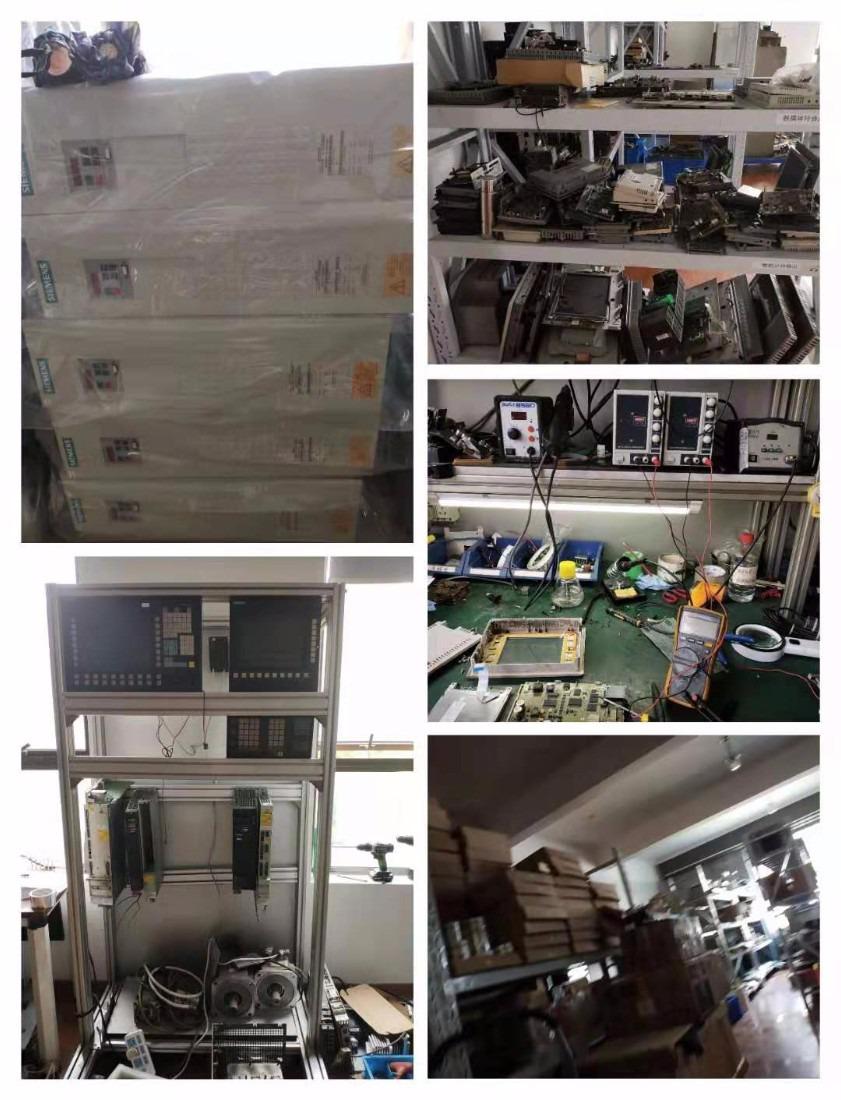 上海一擎电气科技有限公司