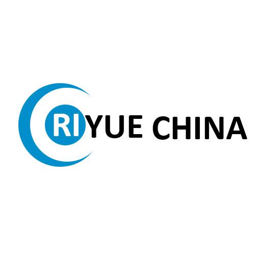 北京日月馳管理咨詢有限公司