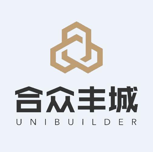 重庆合众丰城企业管理有限公司