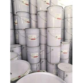 池州机械漆 芜湖美邦机械漆价格 机械漆生产厂家
