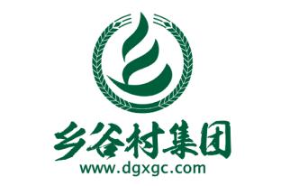 廣東鄉谷村膳食管理有限公司