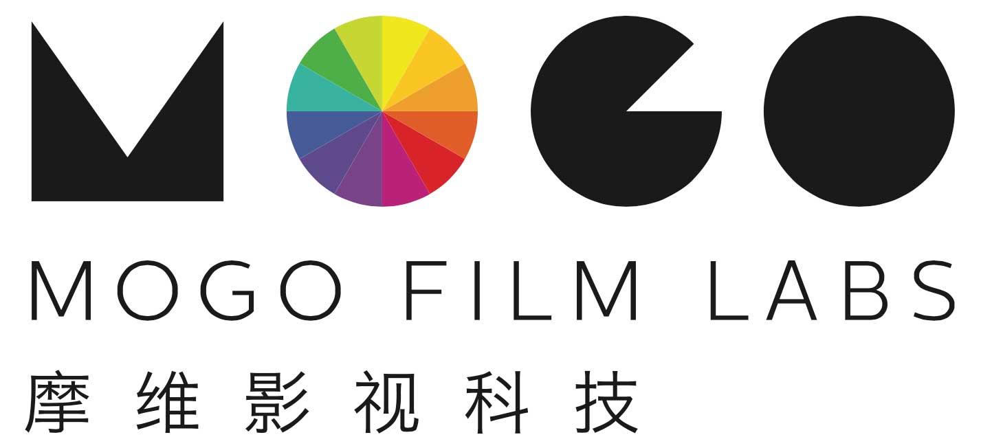 北京摩維影視科技有限公司