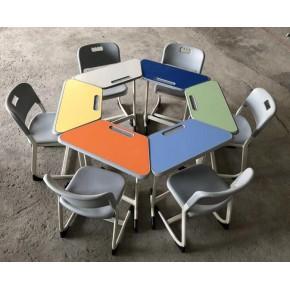 小学生升降课桌,学生课桌椅参数,学校课桌椅专卖