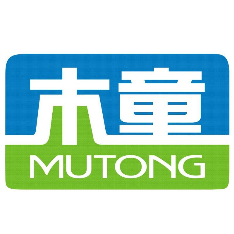 北京中興天瑞科技有限公司
