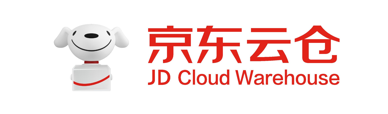 深圳京網供應鏈管理有限公司