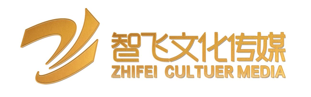 山東智飛文化傳媒有限公司