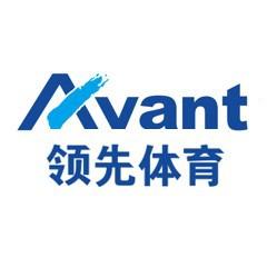 深圳市领先体育建筑技术有限公司