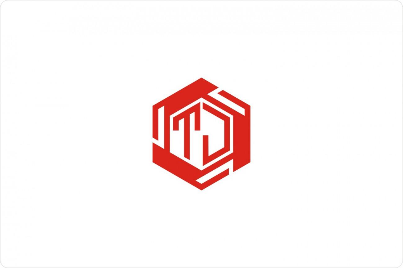 重庆天居装饰设计工程有限公司