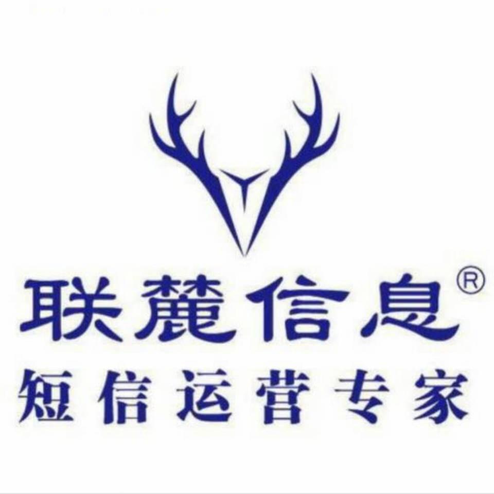 上海联麓电子商务有限公司