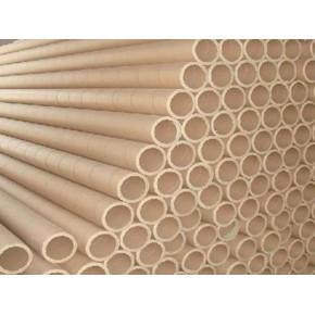 枣庄覆膜纸管批发 优质覆膜纸管批发 志成纸管
