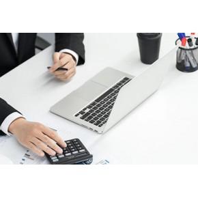 固定资产评估公司