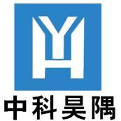 北京中科昊隅新型材料有限公司
