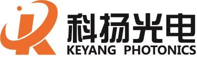 北京科扬光电技术有限公司