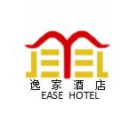 北京逸家酒店有限公司