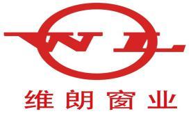 德维朗门窗(北京)有限公司