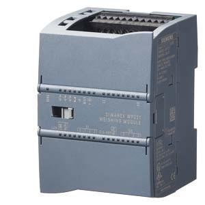 西门子7MH4960-2AA01电子称重系统