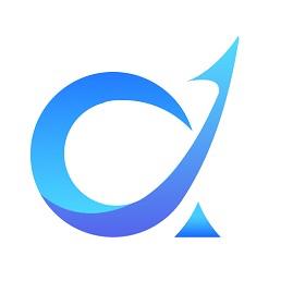 深圳市讯资信息技术有限公司