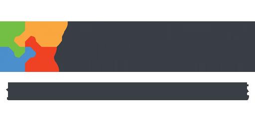 北京六翼信息技術有限公司