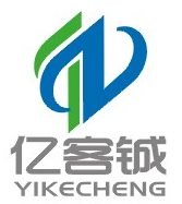 天津億客鋮科技發展有限公司
