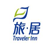 北京華僑飯店有限公司