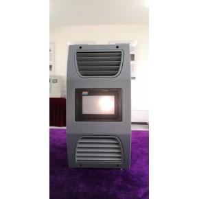 江西铜业鑫瑞科技有限公司半导体温度调节器