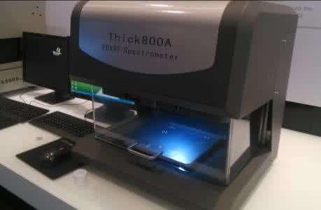 测厚仪 CMI 233测厚仪 ATOMIC