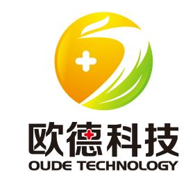 北京佳潤歐德科技有限公司